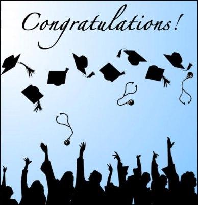 nurses-graduation